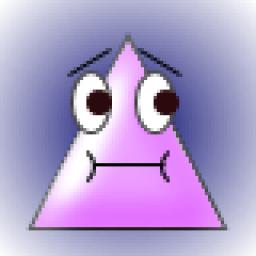 avatar de Nilton