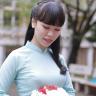 DS, Nguyễn Mai Lan