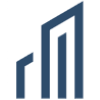 avatar for David Perlmutter