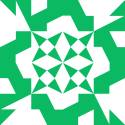 Immagine avatar per jerry