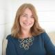 Jennifer | Deliberate Homeschooling