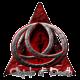 31drew31's avatar
