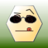 Аватар пользователя m_2123