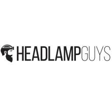 bestheadlamp