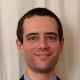 Owen T. Heisler's avatar