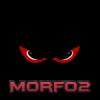 graphics glitch below minimum specs - last post by morfo2