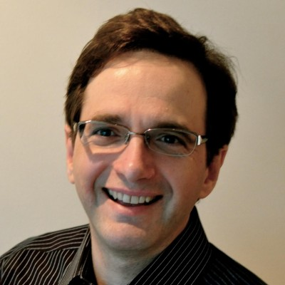 Tim Romero