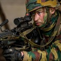 Les militaires belges quitteront prochainement l'Afghanistan 1fc5c029057c6ee3d0152ae15adda080?s=125&d=identicon&r=g