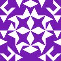 Immagine avatar per Sarah