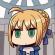 zhugeyueren's avatar