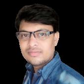 Md Sahin Alom