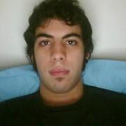 Danilo Goncalves