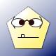 backlink indexer software