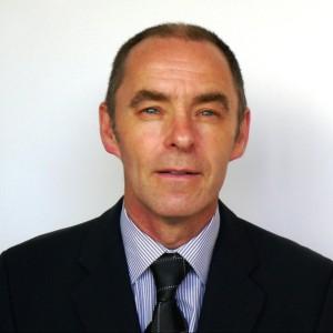Brett Weintz