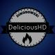DeliciousHD