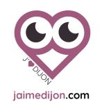 Portrait de J'aime Dijon