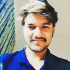 avatar for Ankit Soni