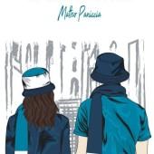 Matteo Paniccia