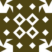 gravatar for whyuen