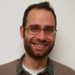 Darren Maczka