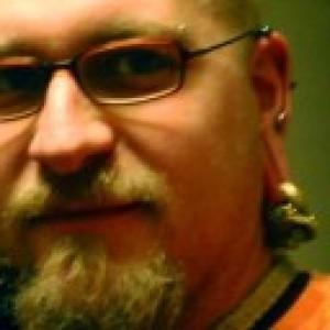 Profile picture for Bill Swingle