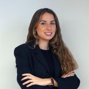 Paula Membiela