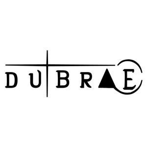 dubrae