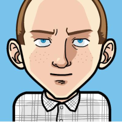 Avatar of Johnny Charcosset, a Symfony contributor