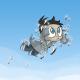 shadowaker's avatar