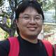 Willy Sudiarto Raharjo's avatar