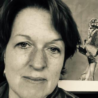 Celia Bland