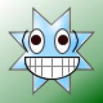 Рабочие Прокси К Uplay Скачать: Списки прокси в txt формате
