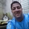 Ismael Ambrosi