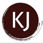 KJ Urban Winery