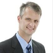 Dr. Eric Potter