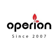 Operion