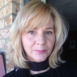 Lori Jakiela's picture