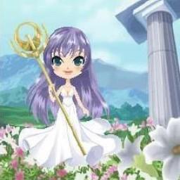 avatar de Saouri