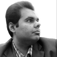 usmanbashir