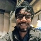 Photo of Ribhu Singh