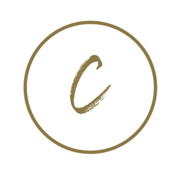 Chari-Co
