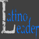 Profile picture of latinoleader