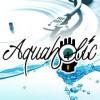 Aquaholic
