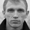 Егор Чурилов