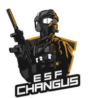 ESF-Changus