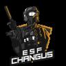 ESF-Changus