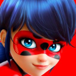 avatar de Manu