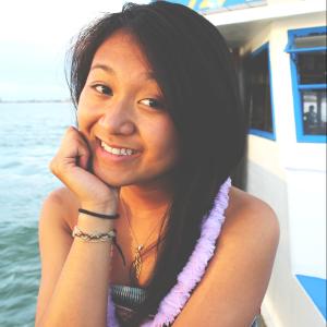 Profile picture for rochelle