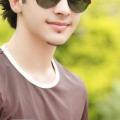 Noor. J