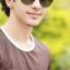Noor Ullah Jan